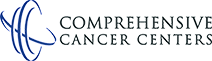 Comprehensive Cancer Centers