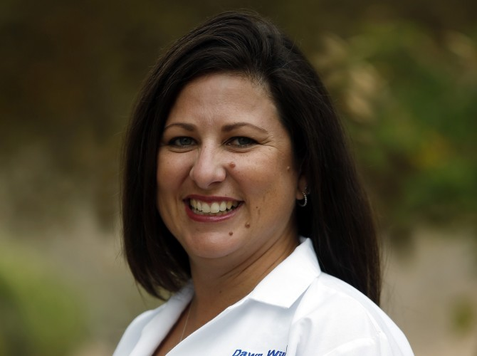 Dawn M. Willard, MSN, APRN, FNP-BC