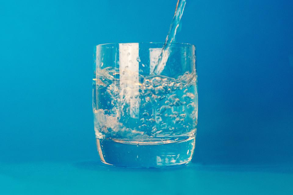 Benefits of Drinking Water: Cancer Fighting and More